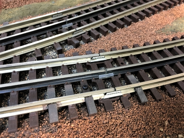 MELGAR_ATLAS_O_SWITCH_RAIL_REPAIR