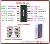 75D3CC83-F88E-4B53-9715-529DA43B0245
