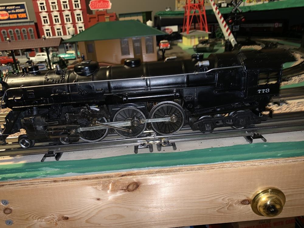 8B67275C-4DDB-47DD-A7A5-69A71603F657