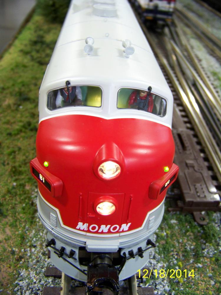 12-18-2014 Monon Custom Set (6)