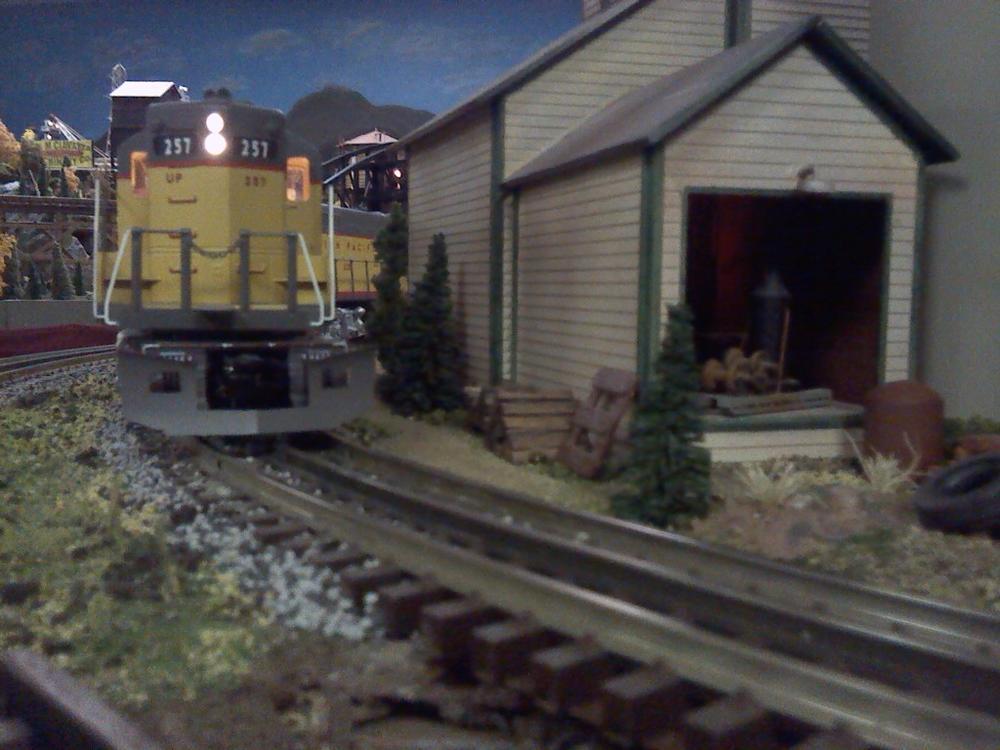 6-7-14 TRAIN 008